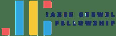 jgf-logo