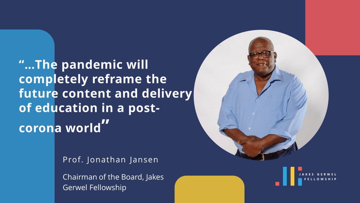 professor-jonathan-jansen-quote