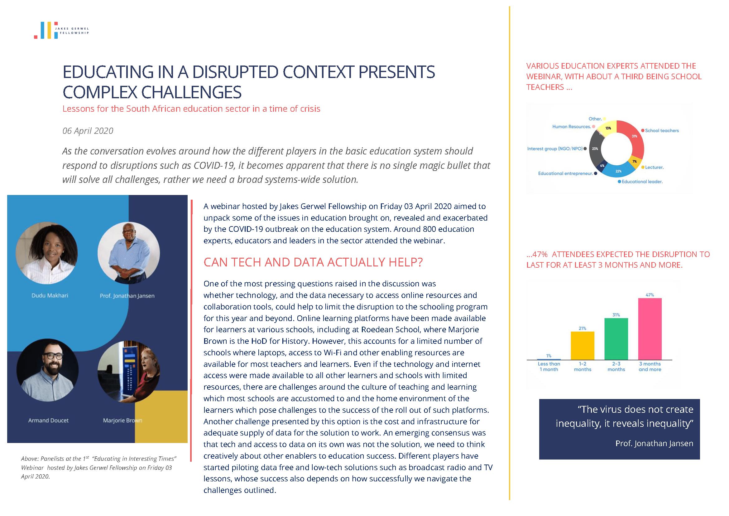 education-in-interesting-times-webinar-text-diagram
