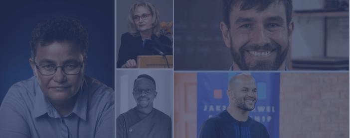 banner-stakeholders-partners