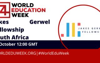 jgf-world-edu-week